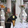 Asren Nasution Sudah Pamitan