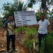DPRD Temukan Proyek Pengaspalan di Pagindar Dibayar 90 Persen Meski Pekerjaan Belum Tuntas