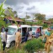 Pasien Covid 19 Meningkat di Pakpak Bharat, Total Positif 7 Orang