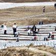 80 Persen Lahan Food Estate akan Dikelola Masyarakat