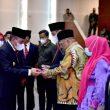 Gubernur Tegaskan Upaya Peningkatan Ekonomi di Masa Pandemi Covid-19
