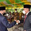 Desa Wisata Ramadan Diresmikan