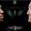 Anthony Joshua vs Tyson Fury: Duel Juara Tinju Sejati