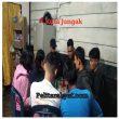 Pokdarwis Desa Kuta Jungak: Keberadaan PT.TPL Di Desa Kuta Jungak Merugikan Masyarakat